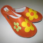 copati_flower_8