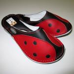 copati_ladybird_1