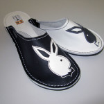 copati_rabbit_4