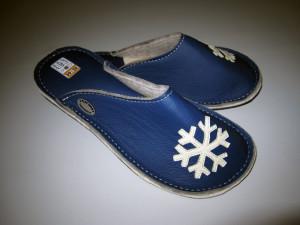 copati_snowflake_2