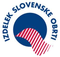 izdelek-slovenske-obrti
